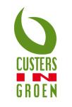logo-custersingroen