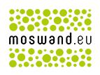 Logo Moswand watermerk