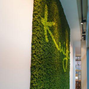 logo-springgreen-mos