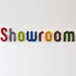 letters-showroom-kleuren