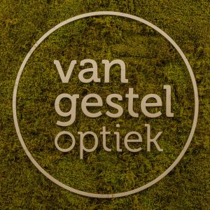 van-gestel-logo