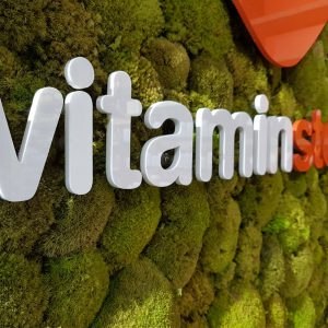 vitaminestore-logo