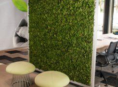 Hoe maakt u uw kantoor anderhalve meter proof? Wij hebben de oplossing!