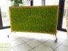 moblie-moswand-mossgreen-160x90-cm