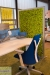 moblie-moswand-springgreen-100x170-cm
