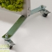 mobiele-moswand-springgreen-160x160-cm-3