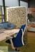 moblie-moswand-naturel-100x170-cm